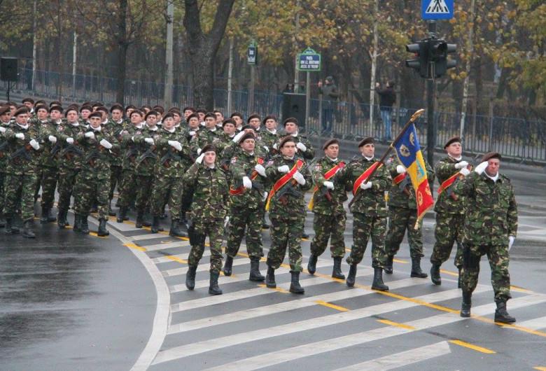 parada-militara-repetitie-mapn