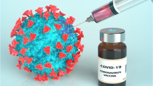 Vaccin pentru coronavirus, COVID-19, SARS-CoV-2