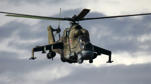1024px-Russian_Air_Force_Mil_Mi-24P_Dvurekov-4