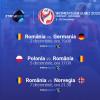 Campionatul European de Handbal la Digi Sport