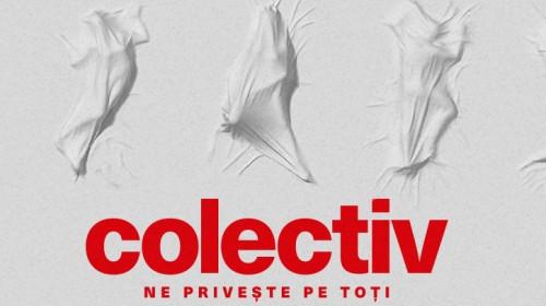 Colectiv (documentarul)