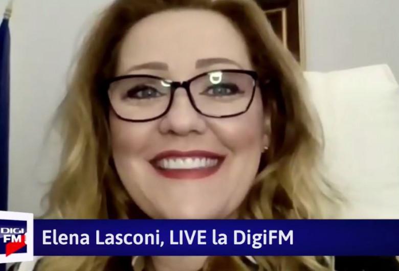 elena lasconi2