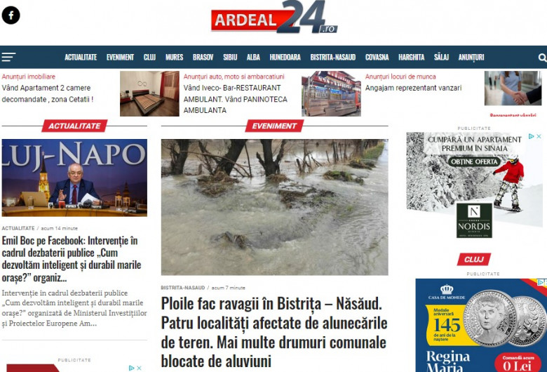 Ardeal24punctRo