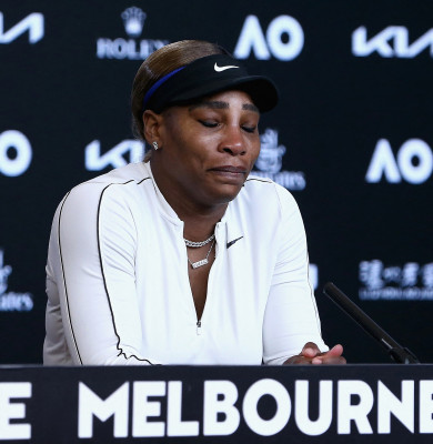 serena williams profimedia-0591727261
