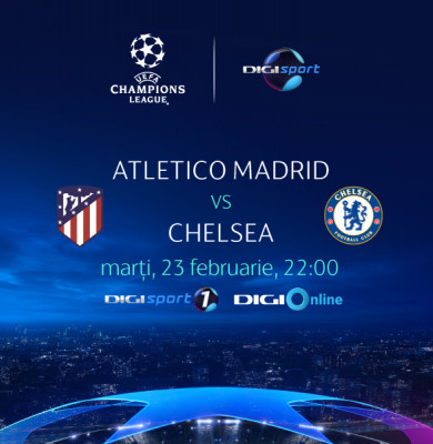 Atletico-Madrid---Chelsea-UCL-800x600px