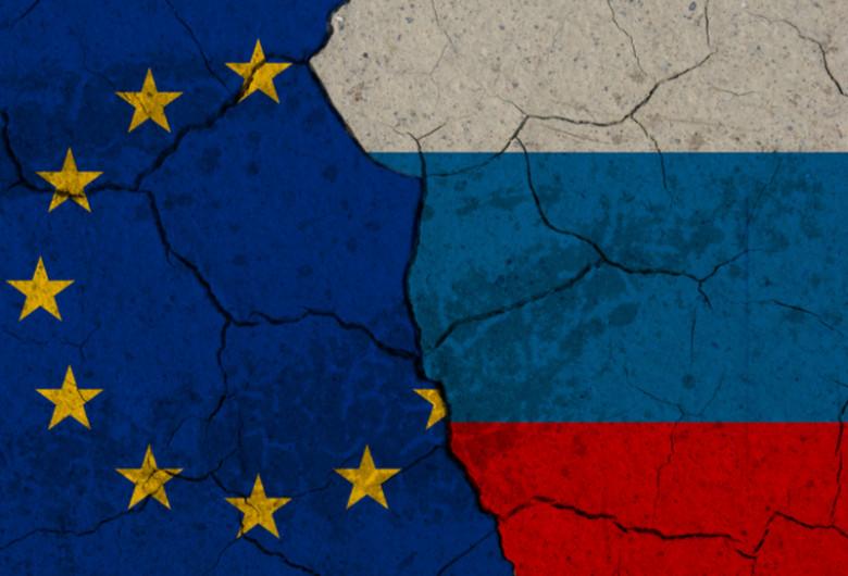 Rusia UE sancțiuni, conflict, tensiuni, Uniunea Europeană, Moscova, Kremlin