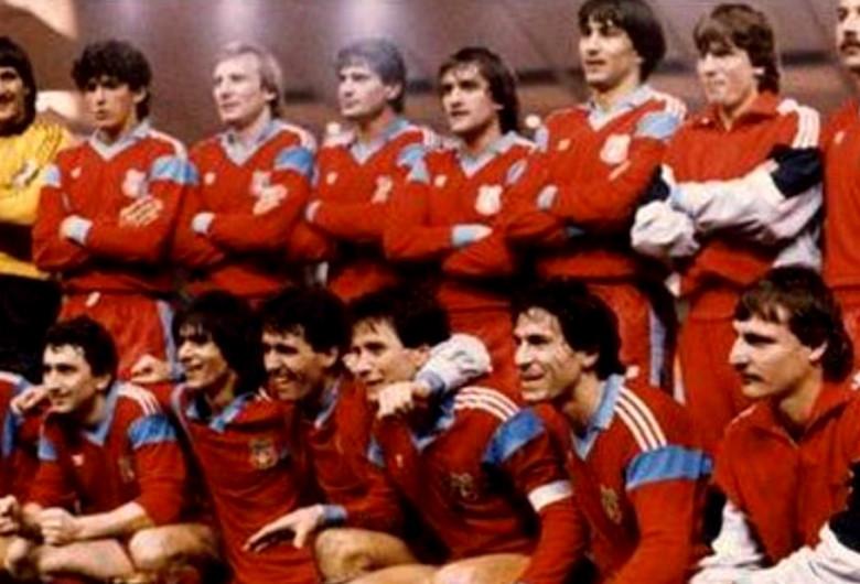 staua-dinamo-kiev-1987
