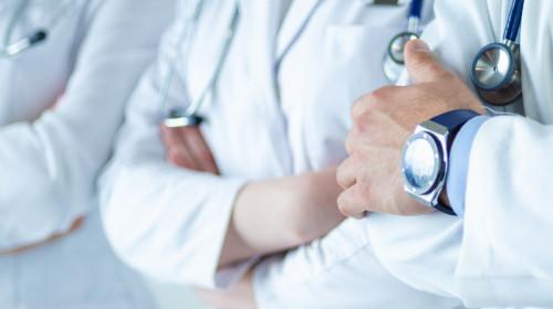 Medici de familie, doctori, sanitar, medical, spital, stetoscop, medicină