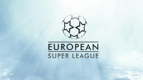 europa super league