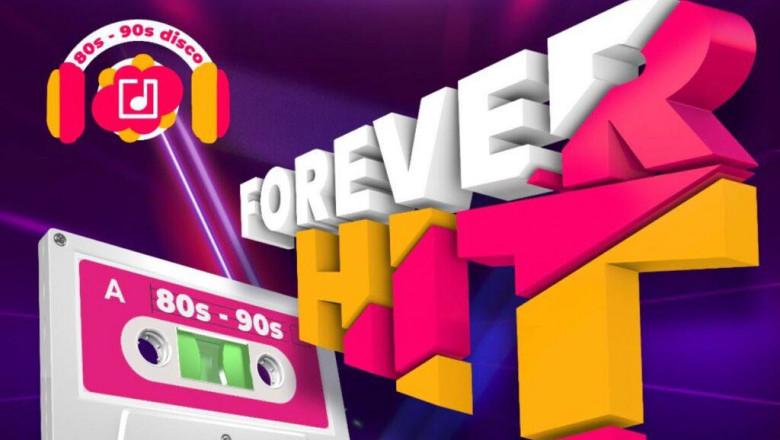 Forever Hit