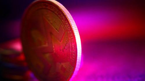 Monedă digitală
