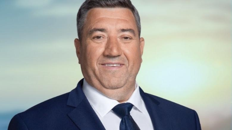 Robert Ștefan