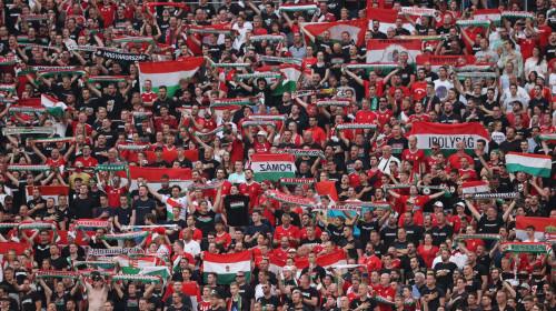 euro-2020-ungaria-portugalia-spectatori-profimedia-0615807547