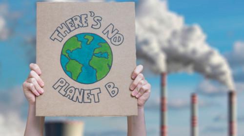 Schimbări climatice, încălzire globală, mediu, poluare, gaze cu efect de seră