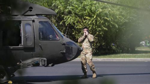 ELICOPTER_USAF_01_INQUAM_Octav_Ganea