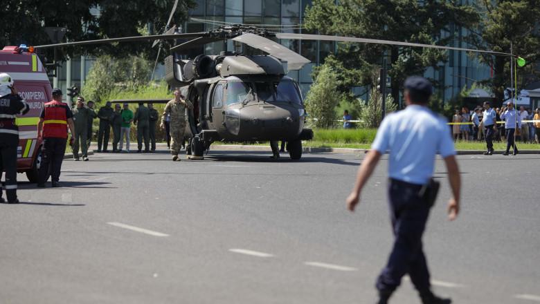 ELICOPTER_USAF_23_INQUAM_Octav_Ganea
