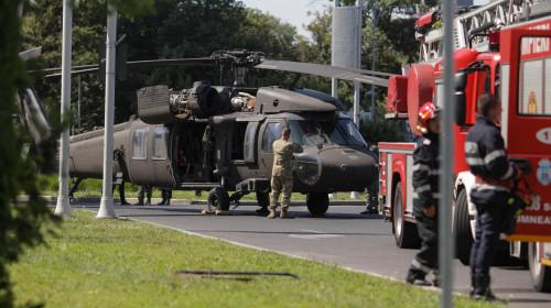 ELICOPTER_USAF_24_INQUAM_Octav_Ganea