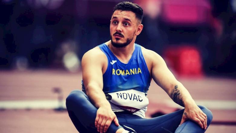 Alexandru Mihăiță Novac