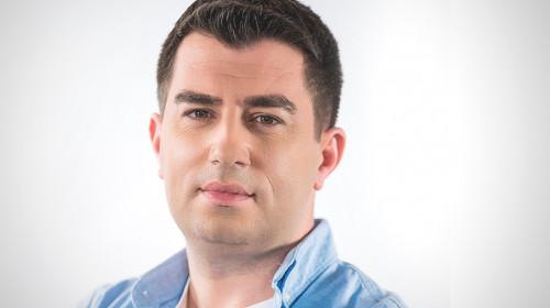 Adrian Cojocaru