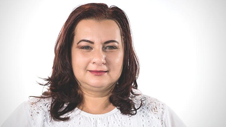 Ana Maria Naie