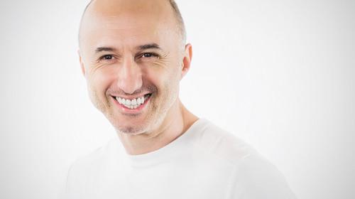 Dan Teodorescu