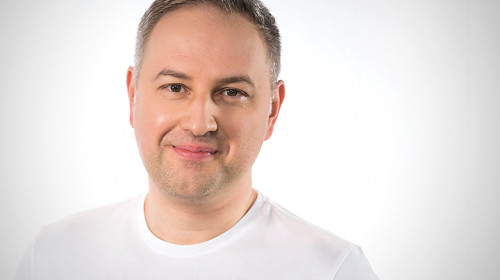Bogdan Miu