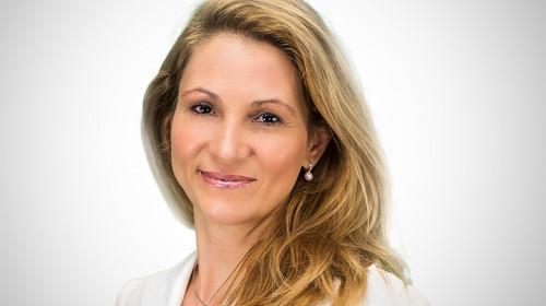 Mihaela Gioga