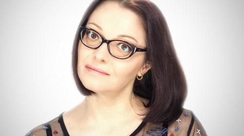 Adina Leoveanu