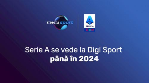 CP_20.08.2021_Serie_A_drepturi_difuzare_vizual