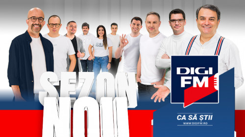 echipa digi fm
