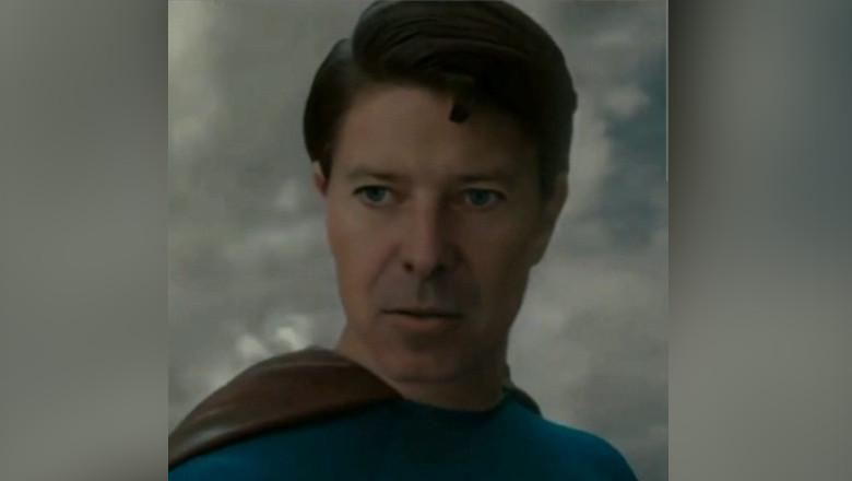 Florin Cîțu Superman