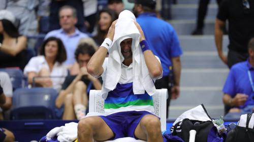 Novak Djokovic (2)