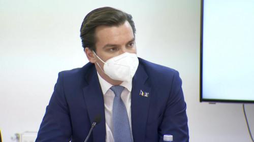 Andrei Baciu