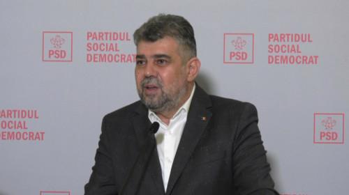 Marcel Ciolacul