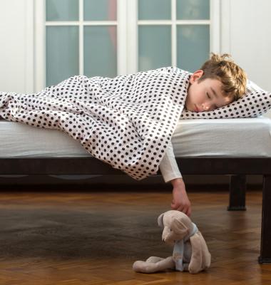 somn copii 2