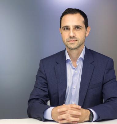 Valentin-Popoviciu-Vicepresident of RCS & RDS