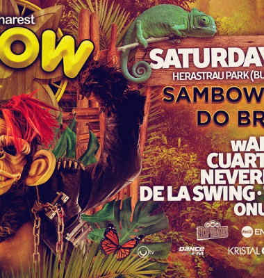 elrow_tour_bucharest_sambow_assets_lineup_eventbrite