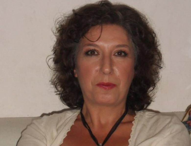 Luminita_Berariu_Opera_Bucuresti