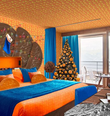 1_Club-Med-Chocolate-Orange-Hotel-Room