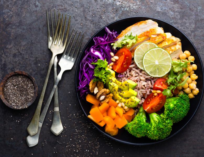 alimente care ajuta la slabit