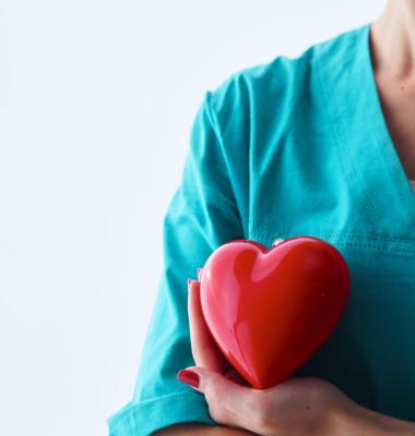 zona-de-risc-inima-digi-life