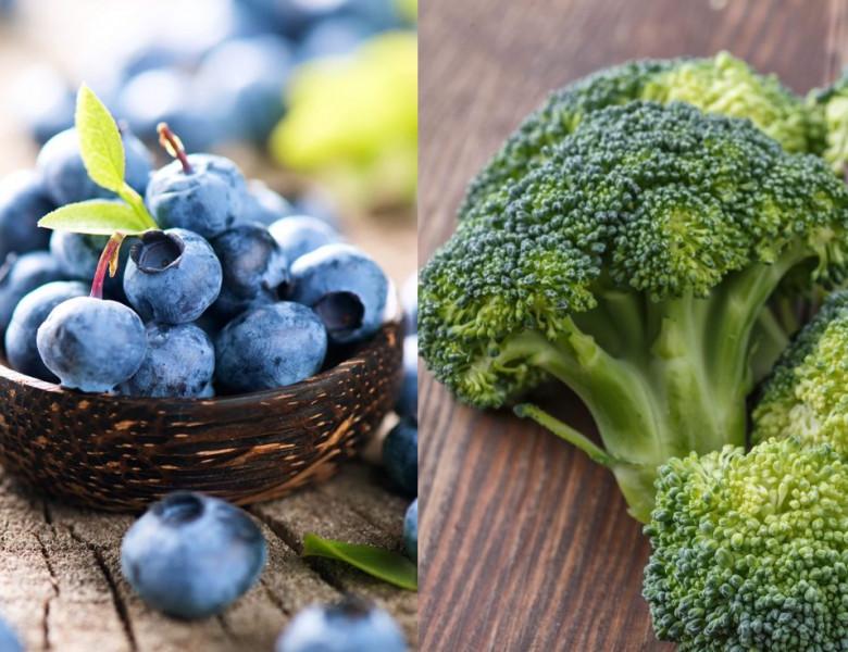 afine-broccoli