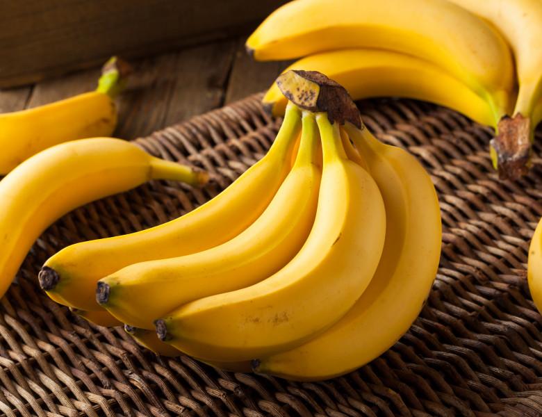 beneficii consum banane
