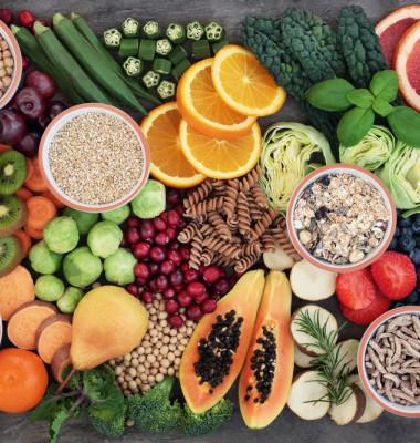 alimente care ajuta creierul
