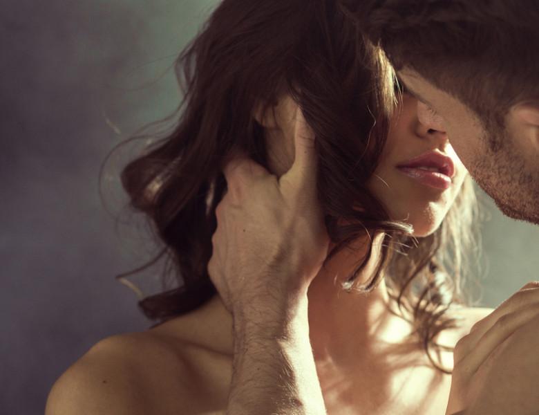care este semnificatia viselor tale erotice