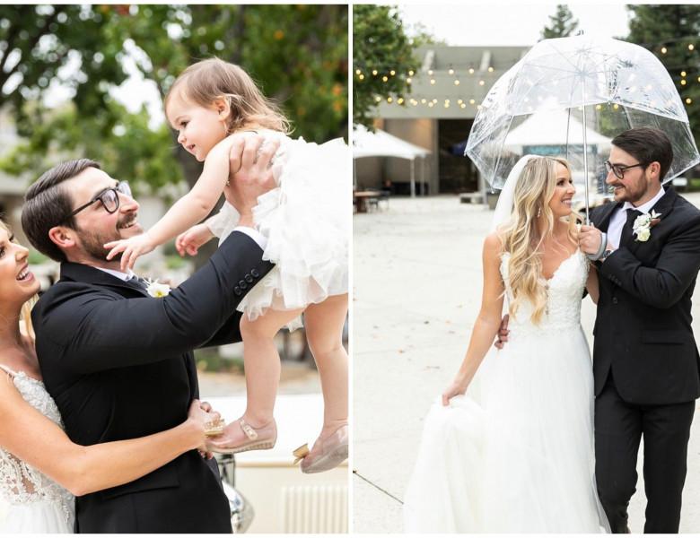 colaj nunta