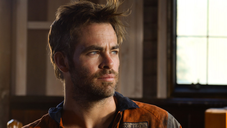 chris pine z for zachariah