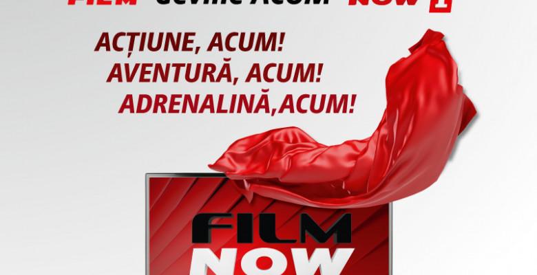 Film-Now