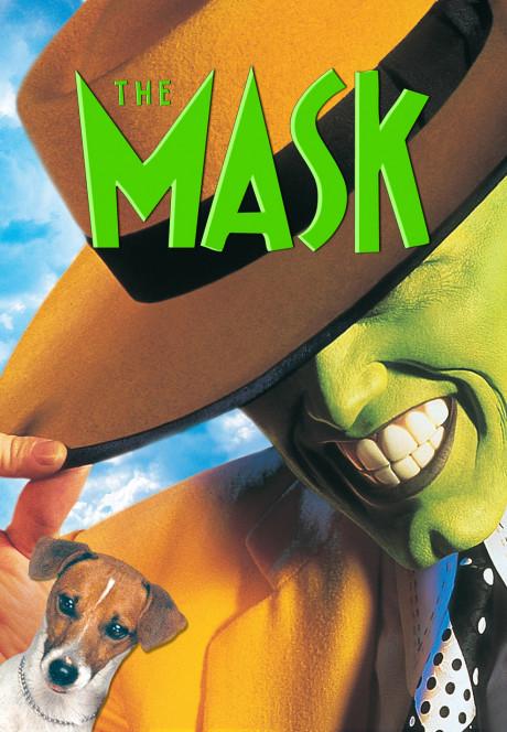 the-mask-52c8280ec8bdc