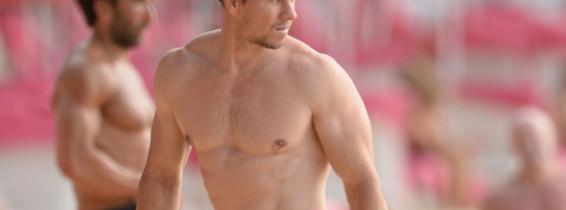 mark wahlberg costum de baie
